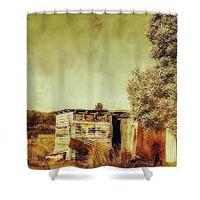 corrugated metal art corrugated metal shower curtains
