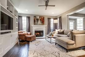 family room rug living room rug living room transitional with entertainment center entertainment c family room area rug ideas