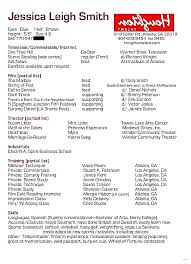 List Of Skills To Put On A Resume Inspiration 52 Skills To Put In Your Resume Writing Your Resume Hood College