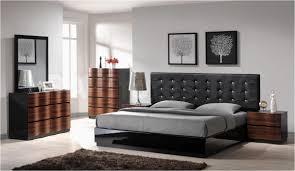 Modern King Bedroom Sets Hd Best Bedroom Furniture