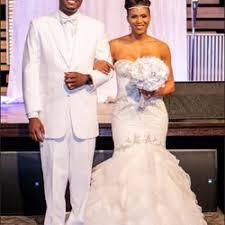 photo of tk bridal alterations atlanta ga united states