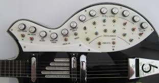 cage match few controls vs many seymour duncan Charvel Guitar Wiring Diagrams Charvel Guitar Wiring Diagrams #75 charvel jackson guitar wiring schematics