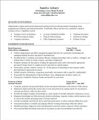 Accounts Payable Manager Resume Awesome Account Clerk Resume Accounts Payable And Receivable Resume Payable