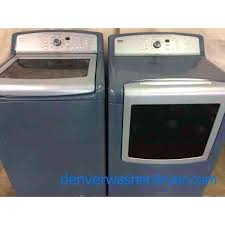 kenmore washer and dryer 2012. kenmore elite washer and dryer instructions reviews oasis washerdryer set 2012