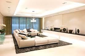 lights for the living room stunning modern ceiling lights living room stylish led lights for living