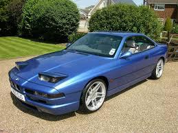 BMW 3 Series bmw m5 1990 : BMW 8 Series (E31) - Wikipedia