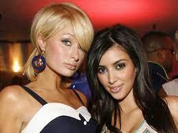 Paris Hilton เจ้าแม่แห่งการไปทำงานสาย แล้วไงใครแคร์??