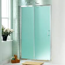 frosted shower doors best frosted shower doors ideas on throughout prepare frosted glass shower screen uk frosted shower doors
