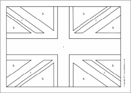 Small Picture World Flags Coloring Pages Click The Confederate Flag Coloring