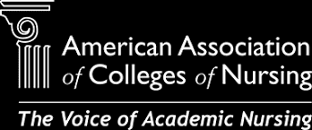 american association of colleges of nursing aacn > home american association of colleges of nursing the voice of academic nursing