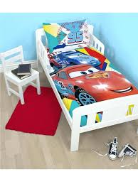 disney cars bedding set toddler cars full size bedding cars bedding set full size for cars disney cars bedding set toddler