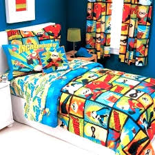 transformers bedroom sets and then the rest furniture of america