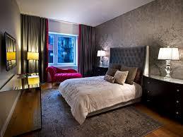 Bedroom Floor Designs Simple Inspiration
