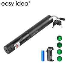Buy <b>laser pointer</b> power and get free shipping on AliExpress.com
