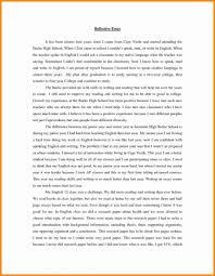 luxury how to write a paper proposal document template ideas  51 luxury how essay healthy diet essay english reflective essay example also the