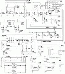 Diagram car wiring dodge caliber starter wire solenoid chevy mercruiser 5 7 2000 pontiac sunfire 840