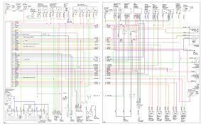 1999 miata wiring diagram the structural wiring diagram u2022 rh sadrazp com 1990 miata wiring diagram 1990 miata wiring diagram