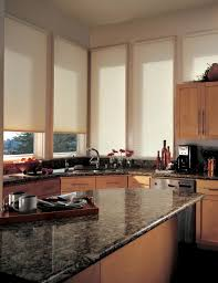 Kitchen Window Kitchen Window Coverings Ideas Kitchenstircom