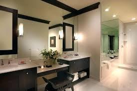 bathroom remodel las vegas. Plain Bathroom Bathroom Remodel Las Vegas  Contractor Cost  To Bathroom Remodel Las Vegas E