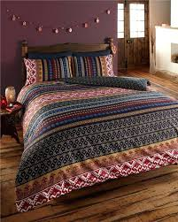 awesome american indian style quilts indian inspired quilt patterns navajo american indian bedding sets remodel