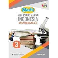 Uji kompetensi wulangan 6 bahasa jawa kelas 8 halaman 118 120. Kunci Jawaban Buku Paket Bahasa Indonesia Kelas 9 Bse Kanal Jabar