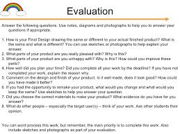 A Level Dt Coursework Help   writeonlinecheapessay download SlideShare