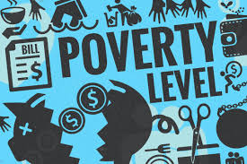 What Is The 2018 Federal Poverty Level In The U S Stock