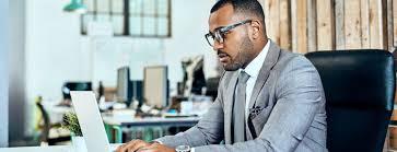 Best Job Posting Sites For Employers Career Tool Belt