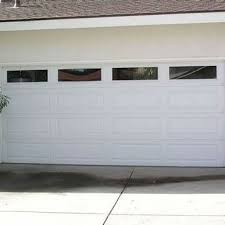 amarr garage doorAmarr Garage Doors Santa Monica  10 Photos  Garage Door Services