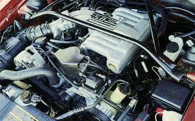 toyota celica gt wiring diagram wirdig toyota wiring diagram besides toyota celica gt4 turbo on 91 toyota