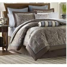 purple bedding cute comforters for queen size bed bedding comforters sets queen beds paisley quilts for lilac bedding sets paisley quilts