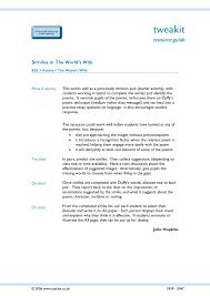 five elements of nature essay booklet resume event promoter resume shrek essay topics dgereport ningessaybe me esl energiespeicherl sungen feedback for shrek essays