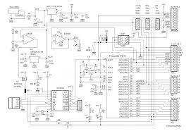Arduino Uno Board Circuit Diagram Get Rid Of Wiring