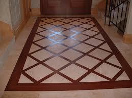 Wood And Marble Floor Designs Wood Floor Designs Ellwood City Pa Wooden Floor Design