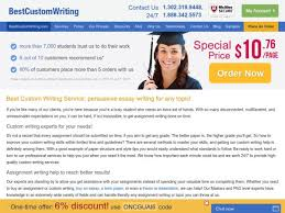 popular custom essay writer site us com professional cv writing for hire online