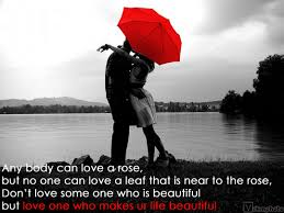 Beautiful Love Quotes In English Best Of Beautiful Love Quotes Learning English By Uncle Teng