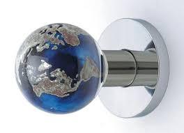 cool door knobs. Interesting Door 1World Globe Doorknob And Cool Door Knobs