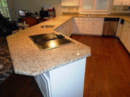 exceptional wood cabinets kitchen 4 wood. Giallo Ornamental Granite-exceptional For White Cabinets - Traditional Kitchen Charlotte Fireplace \u0026 Granite Distributors Exceptional Wood 4 A