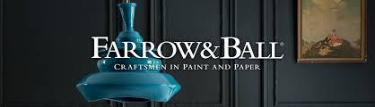 Farrow Ball Archive Colours Farrow Ball Designer Paint