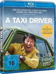 A Taxi Driver [Blu-ray]: Amazon.de: Kang-ho, Song, Kretschmann, Thomas,  Hae-jin, Yoo, Jun-Yeol, Ryu, Jeong-eun, Lee, Jang, Hun, Kang-ho, Song,  Kretschmann, Thomas: DVD & Blu-ray