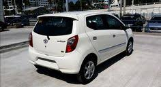 2018 toyota wigo. brilliant toyota 2018 toyota wigo specs release date price interior rumors  net 4 cars  pinterest and inside toyota wigo
