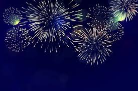 July 4, 2020: Valley fireworks and events - WFMJ.com