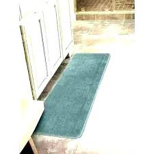 extra long bathroom runner rugs extra long bathroom runner rugs extra long bathroom runner rugs extra