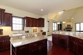 ... Kitchen Kitchen And Dining Room Designs ...