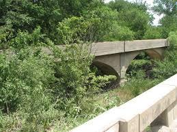 Bridgehunter.com | AVI - West Emma Creek Bridge