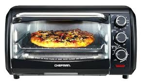 countertop convention oven product details haier commercial countertop convection oven countertop convection oven or air fryer