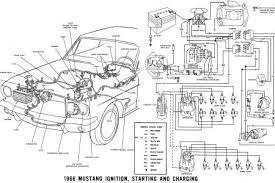 mercruiser trim wiring diagram mercruiser 30l engine wiring 1985 mustang ignition wiring diagram 1985 printable wiring