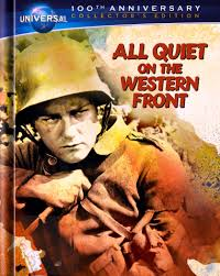 essay on quiet heroes essay on quiet heroes essay on all quiet on the western front