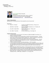 Pharmaceutical Sales Rep Resume Fresh Attractive Furniture Sales ...