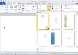 Free Menu Templates For Microsoft Word Awesome What Is The Best Way To Insert Source Code Examples Into A Microsoft